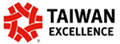 Taiwan Excellence Awards_150