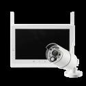 DIY Surveillance