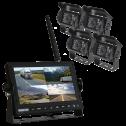 Automotive Camera