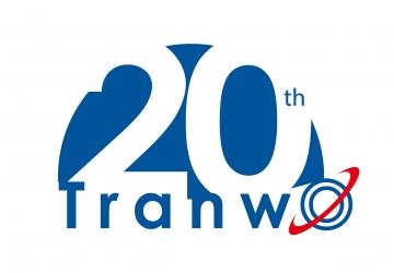 Tranwo new website!